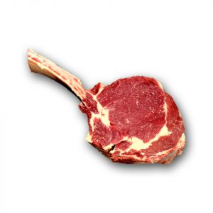 VleesKado Tomahawk Steak